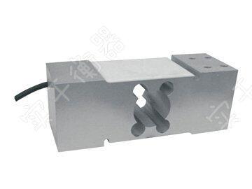 小台秤传感器