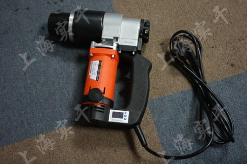 数显电动扭力扳手图片