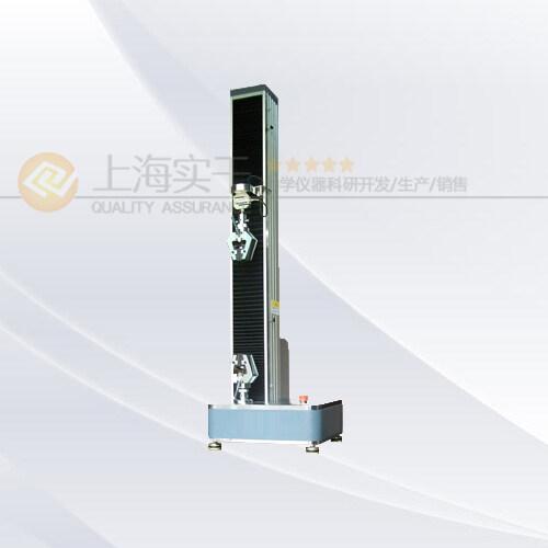 光伏焊带拉伸力试验机图片