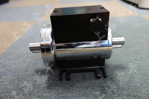 电机转矩转速测量仪图片