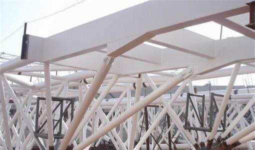 钢结构防火涂料直销价格