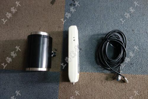 柱式外置数显测力仪图片