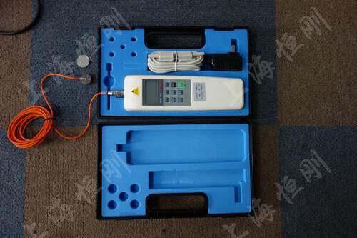 微型手持测力仪表图片