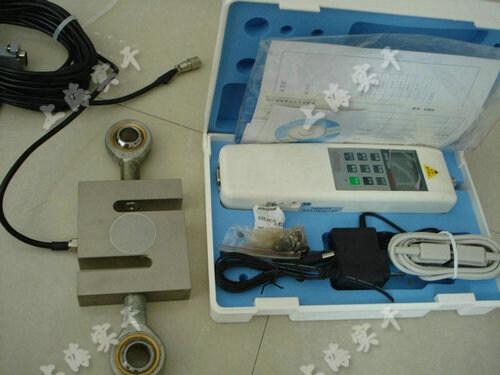 S型外置数显测力计图片
