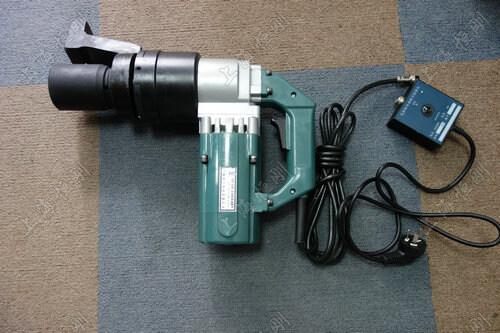 电动扭力螺栓枪