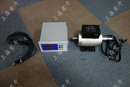 测减速机动态扭矩的仪器图片