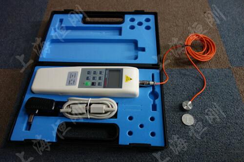 电子拉压测力计图片