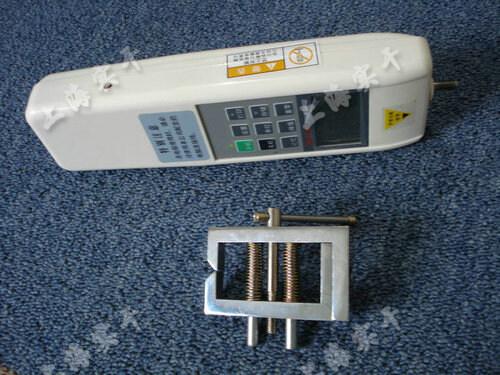 SGHF小型推拉压力计