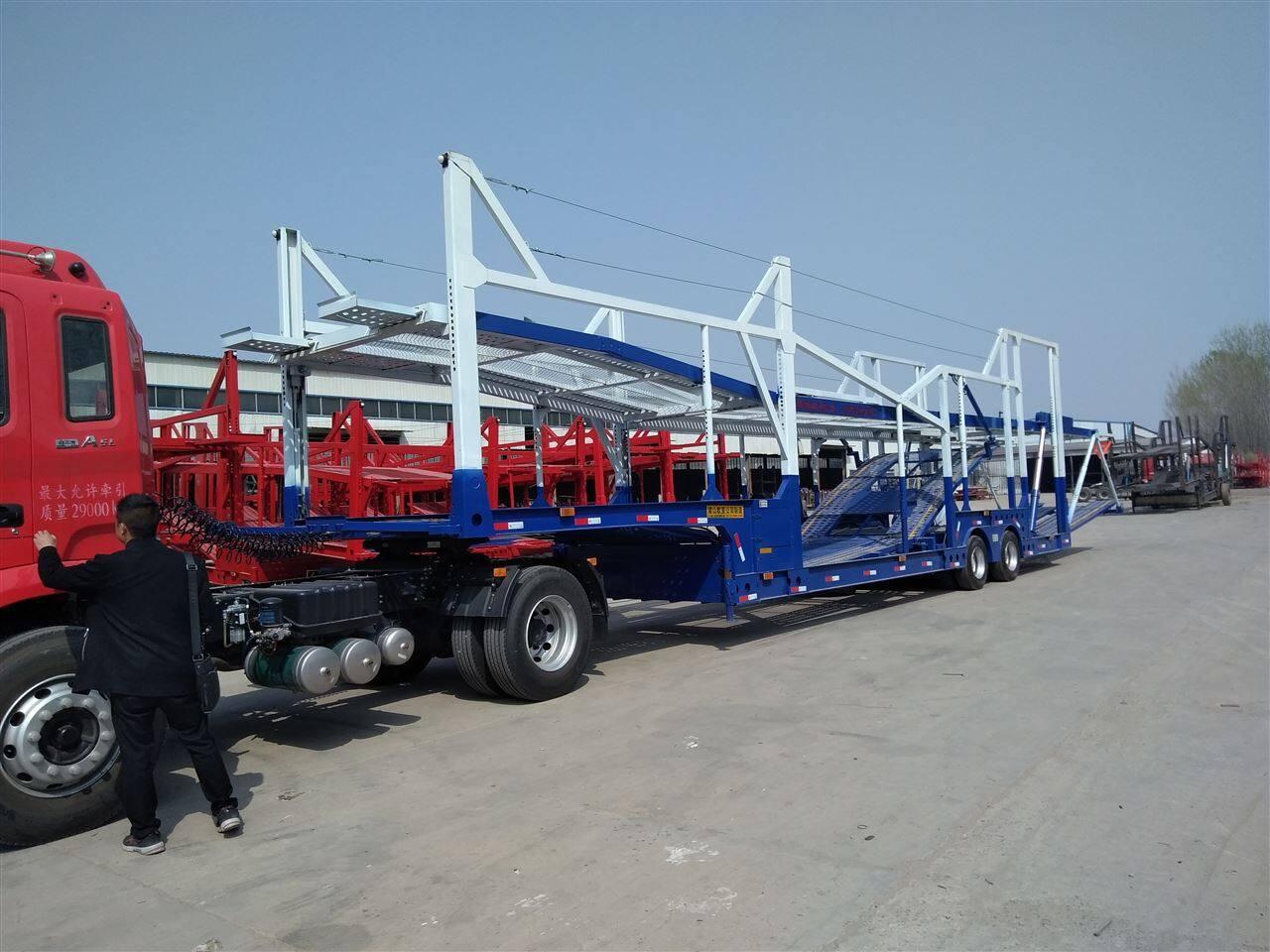 车电路系统(电工)