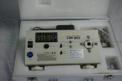 SGHP数字式扭力计图片