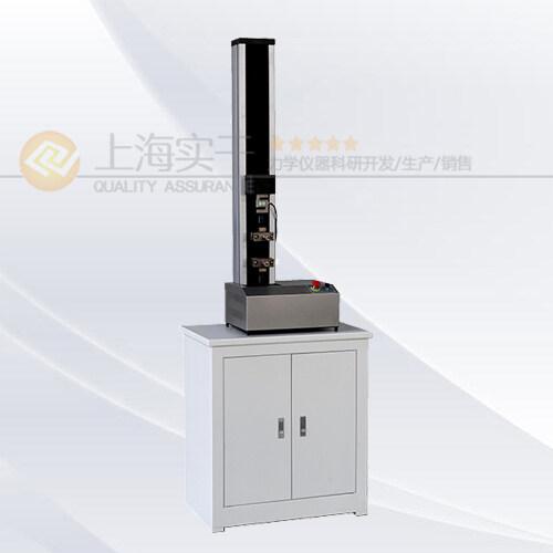 SG2050数显拉力机图片