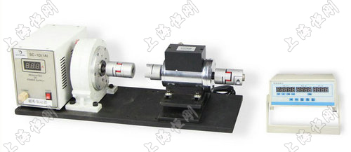SGDN柴油机输出扭矩测量仪图片