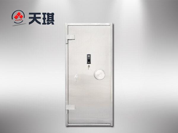 重庆金库门图片