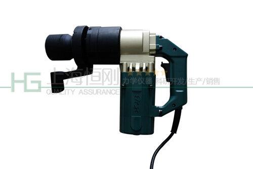 扭矩电动螺栓工具