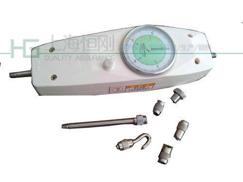 表盘电子拉力测试仪