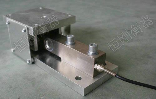 碳钢称重模块