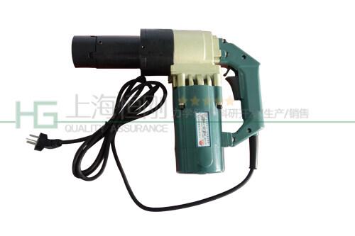 电动扭剪型扳手