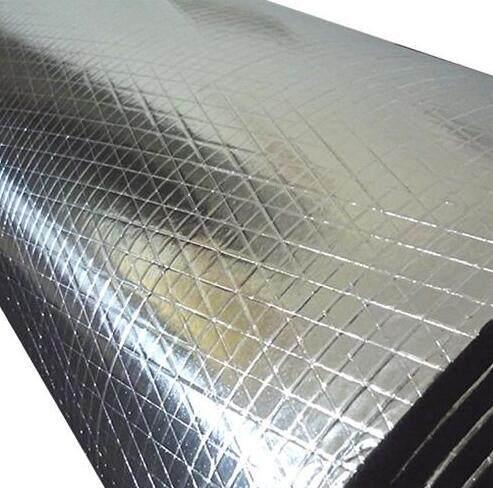 河源耐火橡塑保温板制品厂家
