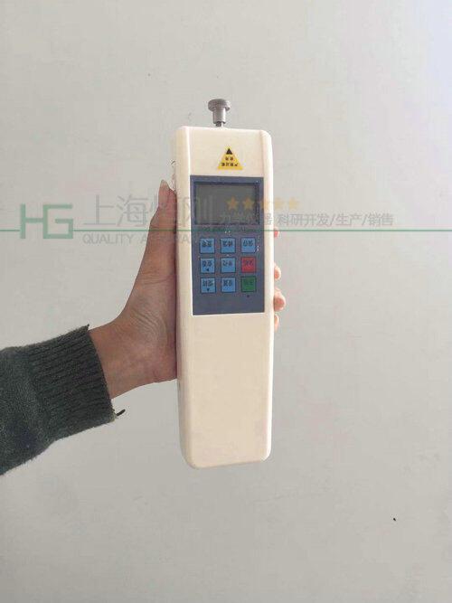 手持式电子测力计图片