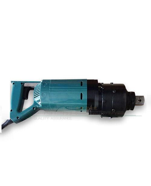 1500-3500N.m電動力矩扳手图片