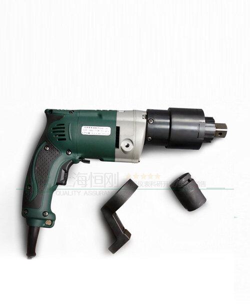 200-600N.m電動力矩扳手