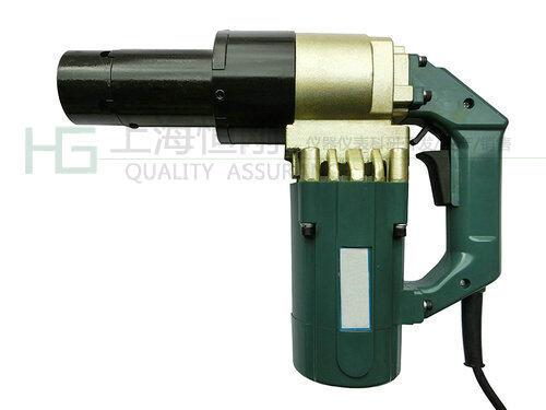 扭剪型螺栓枪扭矩检测仪