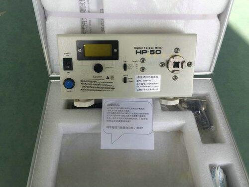 数显螺丝扭力测试仪图片