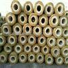 玻璃棉管尺寸