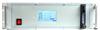 红外线甲烷分析仪TA200-CH4