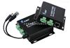 数字视频信号转换器3100系列 电力载波