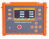 MY9020智能型防雷元件(SPD)测试仪