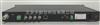 DNTS-72DNTS-72 gps卫星授时器