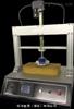 海绵IFD测试仪IFD海绵泡沫应力测试仪