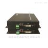 JS3210高清无压缩DVI光端机