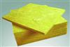 板 管 条 卷毡防水憎水玻璃棉价格