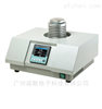 ZF-DSC-D2HZF-DSC-D2H差示扫描量热仪