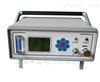 DS-802智能微水仪