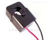 智慧用电开口式电流传感器多少钱