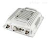 SF-5800M千兆数字网桥 MESH无线协议 高带宽无线网桥