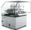 Wyzenbeek耐磨仪与oscillatory耐磨性测试仪