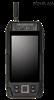 SF-1012P-AD4G无线传输,无人机地面图传