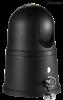 4G无线设备 4G高清布控球 电力无线监控