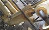 塑套钢热水直埋保温管性能对比=埋地塑套钢热水保温管综合报价
