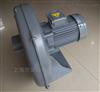 CX-75AH原装中国台湾进口全风CX-75AH隔热型鼓风机