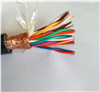 RVVP屏蔽线-30*2*0.2信号电缆