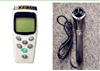 安全監管專業裝備礦用通風多參數檢測儀