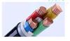 阻燃电力电缆ZR-VV-0.6/1KV-5*16mm2价格