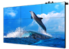 兰州海康威视-LCD液晶显示单元