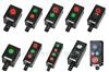 BZA8060-A1D1K1防爆防腐主令控制器生产厂家