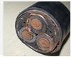 YJV-15KV3*95铜芯高压电缆价格